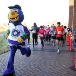 Open Door Classic 5k Walk and Run to End Poverty