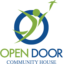 open-door-logo-no-bg