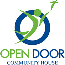 open-door-logo